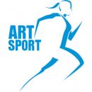 ArtSport