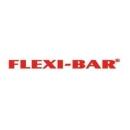 FLEXI-BAR