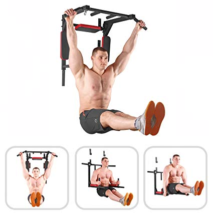 No Name BAR2FIT QUALITY SPORTS EQUIPMENT