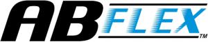 ABFlex Fitnessgeräte