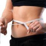 Abnehmen mit Fitnessgeräten – welche sind geeignet?
