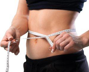 Abnehmen mit Fitnessgeräten - welche sind geeignet?