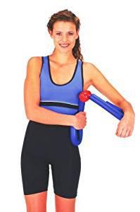 Armtrainer