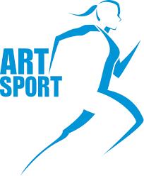 ArtSport Fitnessgeräte