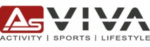 AsVIVA Fitnessgeräte
