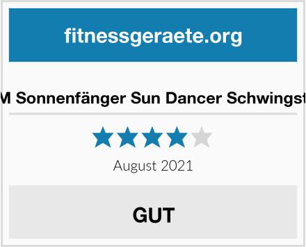 CIM Sonnenfänger Sun Dancer Schwingstab Test