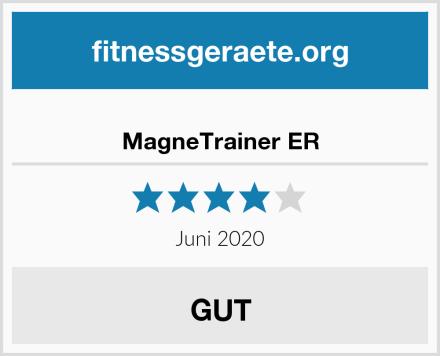 MagneTrainer ER Test