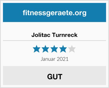Jolitac Turnreck Test