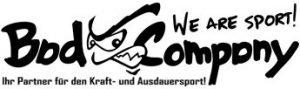 Bad Company Fitnessgeräte
