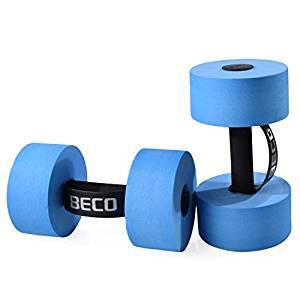 Beco Fitnessgeräte