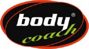 Body Coach Kraftstationen