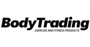 BodyTrading Fitnessgeräte