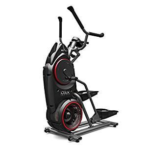 Bowflex Fitnessgeräte