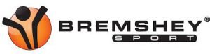 Bremshey Sport Fitnessgeräte
