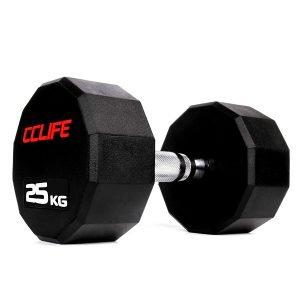 CCLIFE Fitnessgeräte