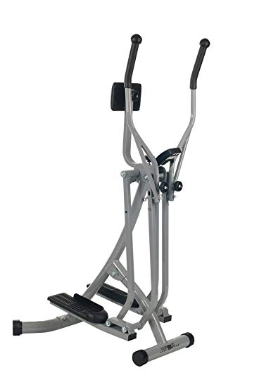 Christopeit Crosstrainer Walker