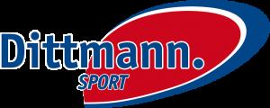Dittmann Body Tubes