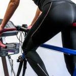 Ergometer vs. Fahrrad – welche Vorteile hat ein Heim-Fahrrad?