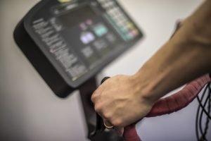 Ergometer Trainingscomputer – welche Eigenschaften sind wichtig?