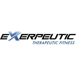 Exerpeutic Heimtrainer
