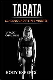 Fitness Buch