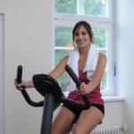 Nüchtern trainieren – nicht gut für den Körper?