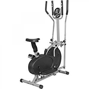 Gorilla Sports Fitnessgeräte