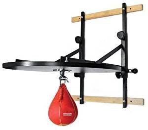 Hansson.Sports Fitnessgeräte
