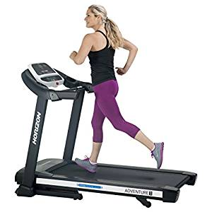 Horizon Fitness Fitnessgeräte