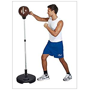 Hudora Fitnessgeräte