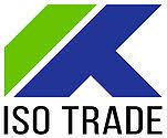 Iso Trade Fitnessgeräte