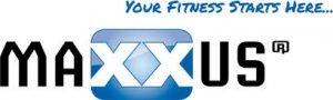 Maxxus Fitnessgeräte