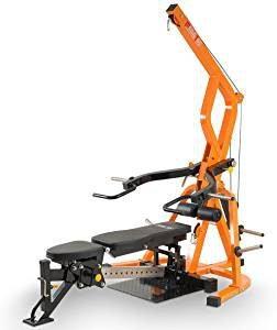 MegaTec Fitnessgeräte