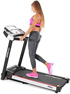 Miweba Sports Fitnessgeräte