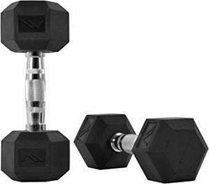 MSPORTS Fitnessgeräte