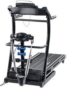 Newgen Medicals Fitnessgeräte