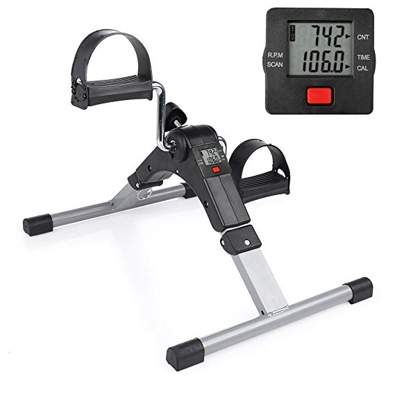 AGM Mini-Bike Heimtrainer