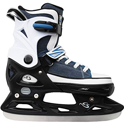 Cox Sneak Name Skates Inline Swain Fitnessgeräte No Kinder Qdshrt
