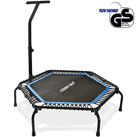 Merax Mini Trampolin