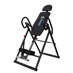 Rückentrainer