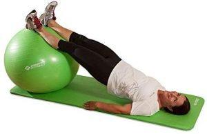 Schildkröt Fitnessgeräte