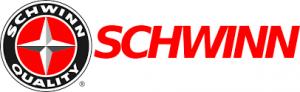 Schwinn Fitnessgeräte