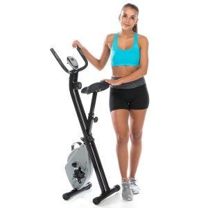 Skandika Fitnessgeräte