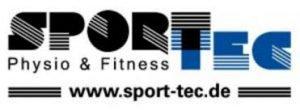 Sport-Tec Fitnessgeräte