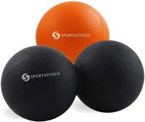 Sportastisch Fitnessgeräte