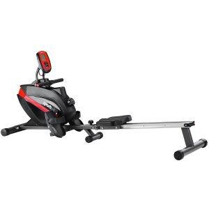 SportPlus Fitnessgeräte