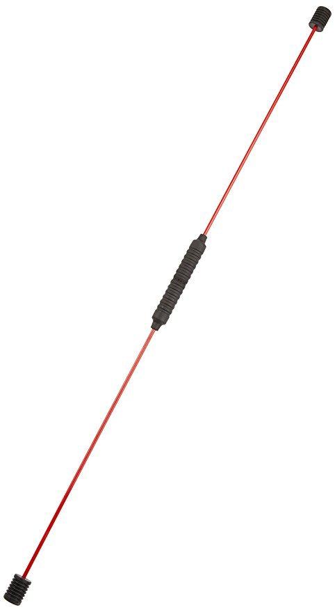 SportPlus Swingstick SP-SW-002
