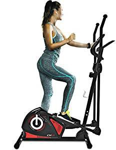 Sportstech Fitnessgeräte