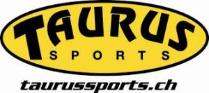 Taurus Fitnessgeräte