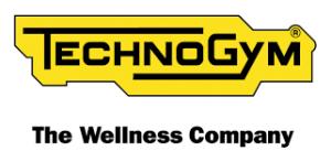 Technogym Fitnessgeräte